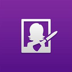 Lumia Selfie: lo studio portatile e completo per i tuoi selfie