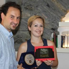 Igers La Spezia: il primo challenge diventa mostra