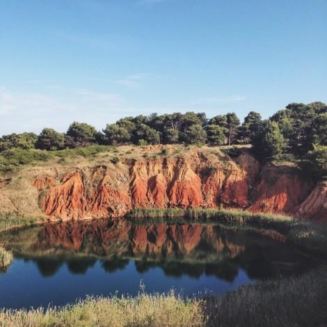 Su Instagram le nostre idee per un'escursione #dafarein … giugno