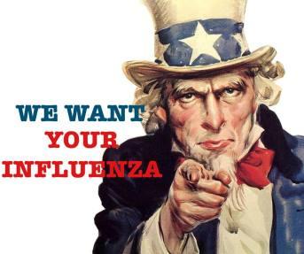 CasaInstagram: l'influenza