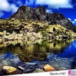 Valle del Caffaro (BS) - @pedro1987