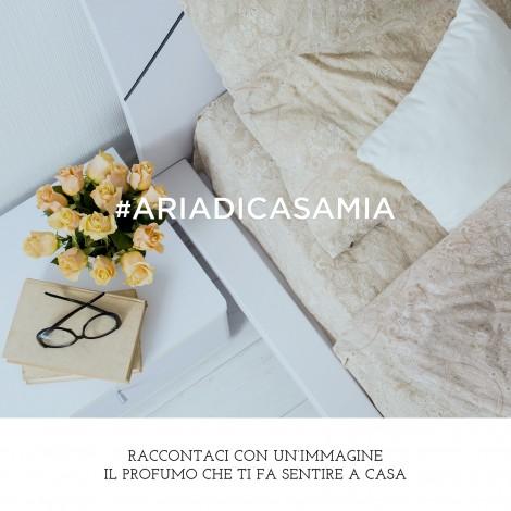 Fotografa #ariadicasamia