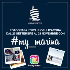 my_marina_300x300