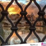 Roma - @goblin_cz