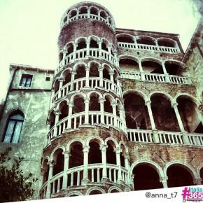 Venezia - anna_t7