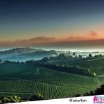 San Gimignano (SI) - take4ish