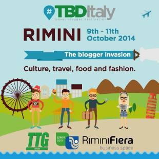 Igersitalia al #TBDI2014: Instagram per il turismo