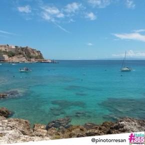 #italia365 Isole Tremiti - @pinotorresan