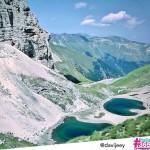@davijeey - Lago di Pilato (Parco nazionale Monti Sibillini)