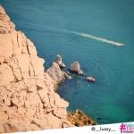 #italia365 Riviera del Conero - @__lussy__