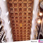 @spyrousuk - Duomo di Santa Maria Assunta (Pisa)