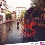 @ste_gam - Treviso