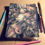 Marco Mazzoni art 03