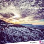 Canossa (RE) - @agemax