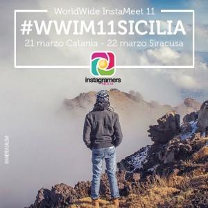 wwim11_sicilia