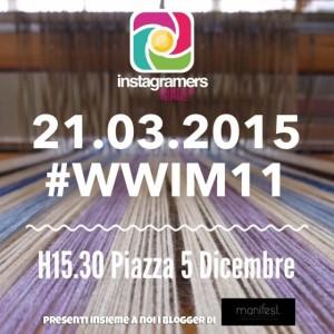 wwim11_lameziaterme