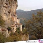 #italia365 Spiazzi - @cristiandalben