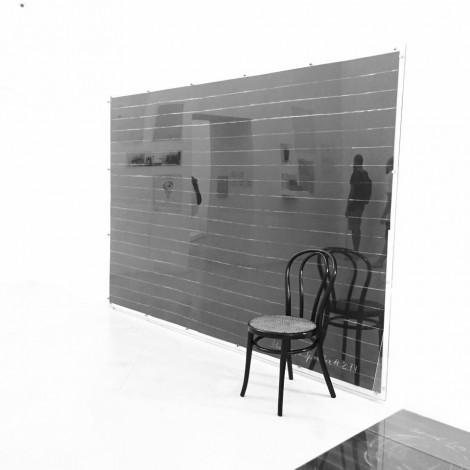EmptyMADRE: il museo napoletano si svela agli Igers a porte chiuse
