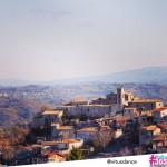 Castelvetere (AV) - Pieve d'Alpaga - @vitusdance