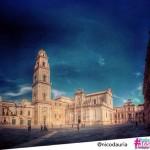 Lecce - nicodauria