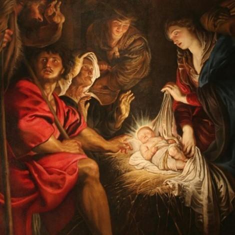 Instagramers Fermo partner dell'arte con Rubens