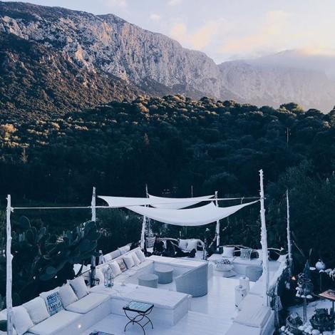 Oliena Experience: nel cuore della Sardegna, tra storia, natura, cucina e artigianato