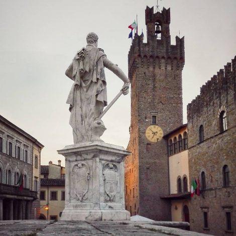 Dalla profonda Sardegna al grande raduno nazionale di Instagramers via mare