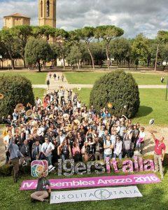 Parco Il Prato. @giuliotolli