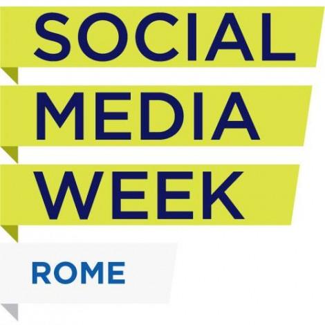 IgersAcademy alla Social Media Week di Roma