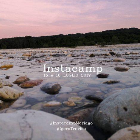 Il primo InstaCamp con Igers Treviso
