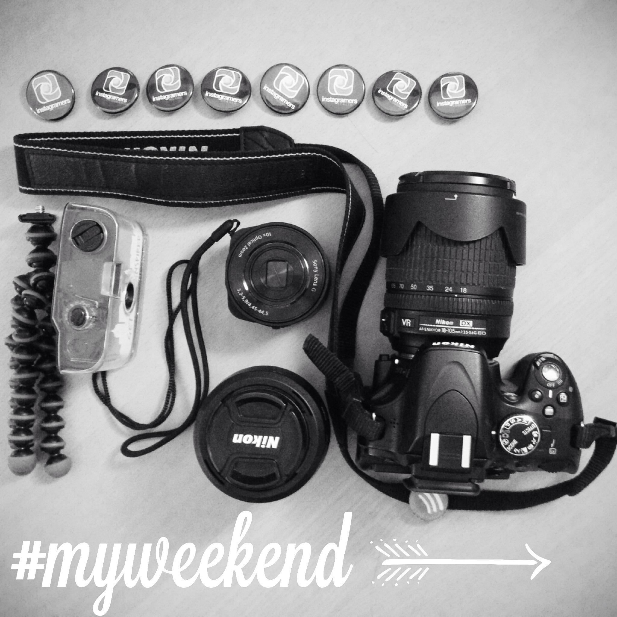 App per editare foto: aggiungere testi su Instagram con Over