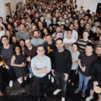 Kevin Systrom e Mike Krieger lasciano Instagram (UFFICIALE)