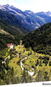 #italia365 Valle del Toce (Verbania-Cusio-Ossola) - @stefanocog