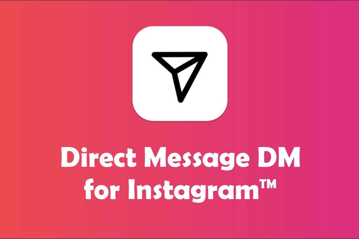 Instagram-direct-desktop-version