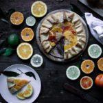 Workshop a Cagliari - Raccontare il cibo su Instagram