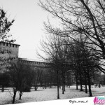 Pavia - @gio_mac_ri