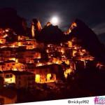 Castelmezzano (PZ) - @mickys982