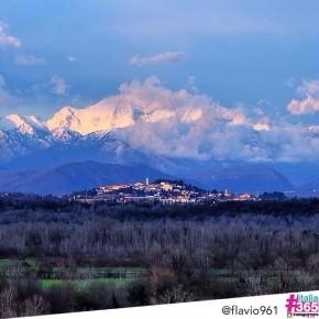 San Daniele del Friuli (UD) - flavio961