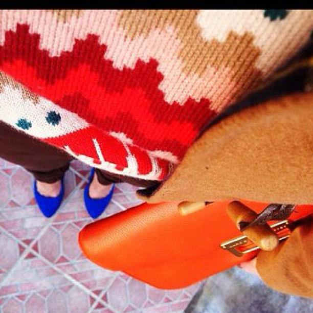 FashionBite di IgersMilano