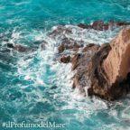 """Challenge fotografico """"Il profumo del mare"""""""