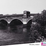 Pavia - mattia_meduri
