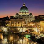 I 5 posti più instagrammabili di Roma