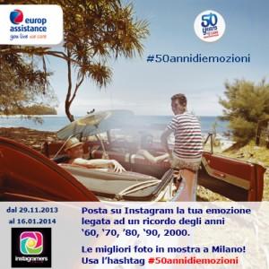50annidiemozioni_europassistance_challenge_social