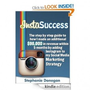 instasuccess