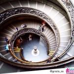 Musei Vaticani - @grazia-sa