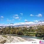 Belluno - _ila72