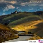 Rocca Calascio - think27