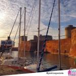 Livorno - @pietrospeziale