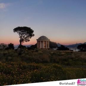 Palermo - orishas87