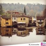 #italia365 Borghetto - @_smartraveller